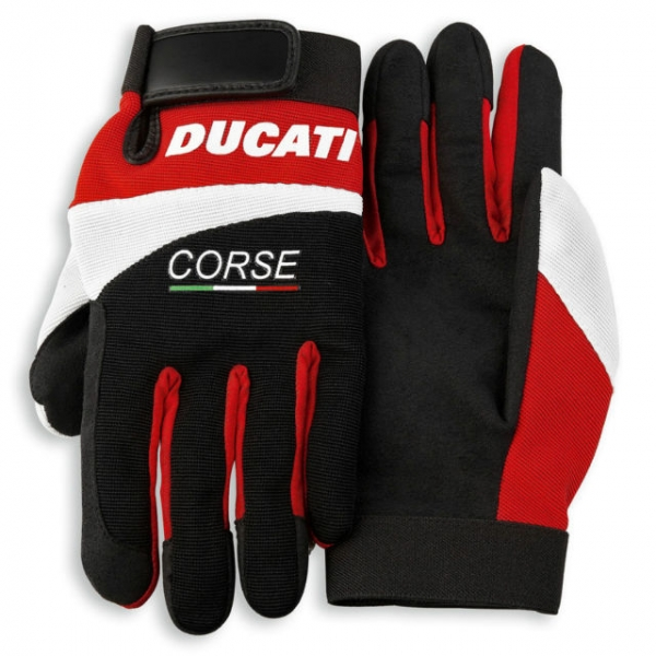 mechanic gloves Highly versatile gloves for use in many applications features reinforced material in high-wear areas.